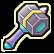 Icon-Berserker2