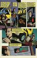 TM2 Comic Page5