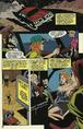 TM2 Comic Page12