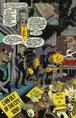 TM2 Comic Page2