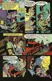 TM2 Comic Page9
