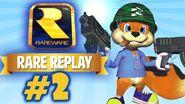 Rare Replay Thumb 2
