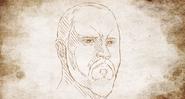 Plague Sketch