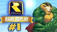 Rare Replay Thumb 1
