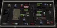 Resident Evil 4 HD Attache Case Part 16