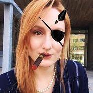 Punished Paige