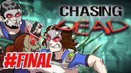 Chasing Dead Thumb Final