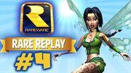Rare Replay Thumb 4