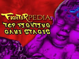 Fighterpediaeps2