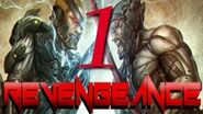 Revengeance Thumb