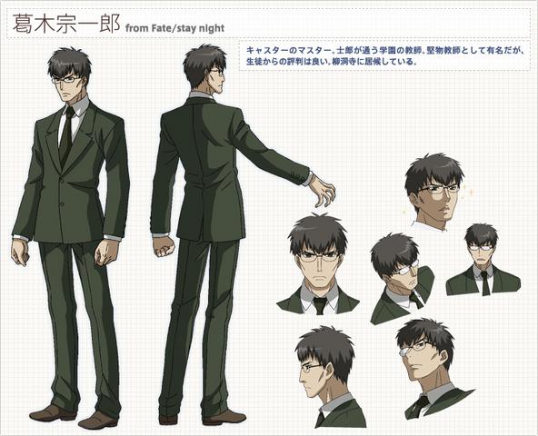 File:Kuzuki Carnival Phantasm Character Sheet.png