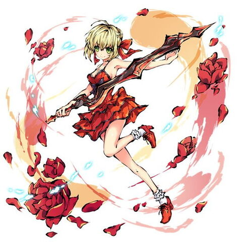 File:Crimsonnerohimekami.jpg