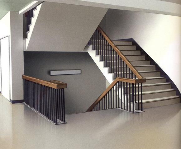 File:Homurahara school stairway.png