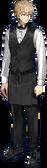 Gawain's Britain Waiter.png