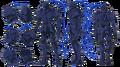 Berserker ufotable Fate Zero Character Sheet1.png