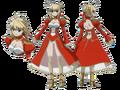 Red Saber Carnival Phantasm character sheet.png