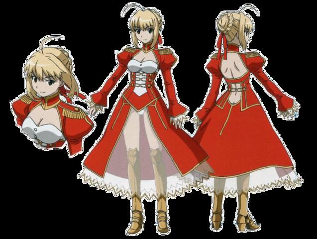 File:Red Saber Carnival Phantasm character sheet.png