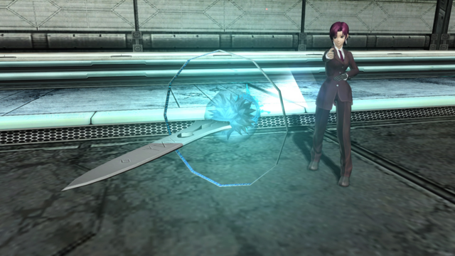 File:PSO2 - Fragarch.png