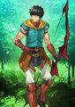 ArcherArashStage2.jpg