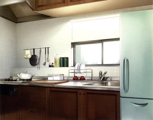 File:Emiya kitchen.png
