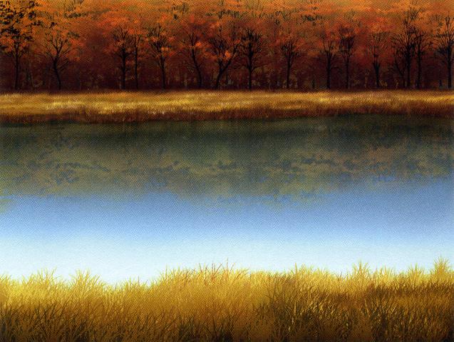 File:Ryuudou lake.png