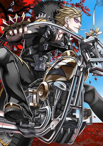 File:RiderKintokiStage4.jpg