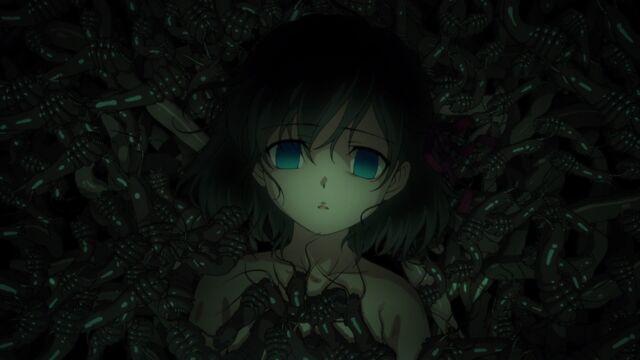 File:Fate-zero-01-21.jpg