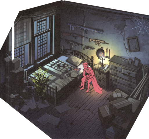 File:Archer room ccc2.png