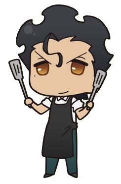 File:Fatezero Cafe Lancer.png