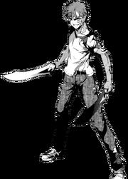 MiyuShirou