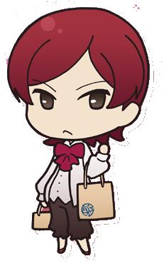 File:Fatezero Cafe Sola Ui.png
