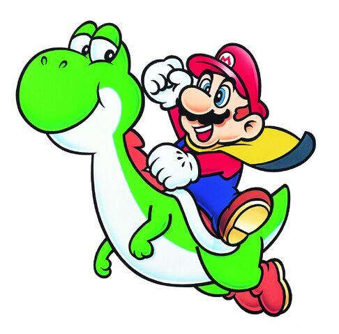 File:1992-Super-Mario-World-Yoshi.jpg