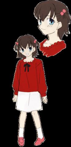 File:Sakura Tohsaka.png