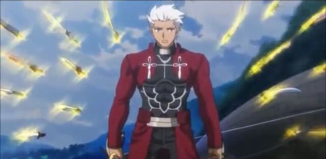 File:Archer Carnival Phantasm.jpg