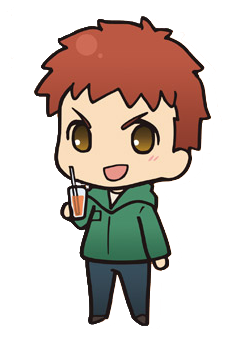 File:Fatezero Cafe Shirou.png
