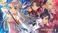 Fate kaleid liner Prisma Illya EndCard 2.jpg