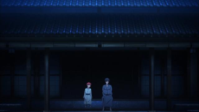 File:Shirou & Kiritsugu.png
