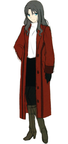 File:Rin adult.png