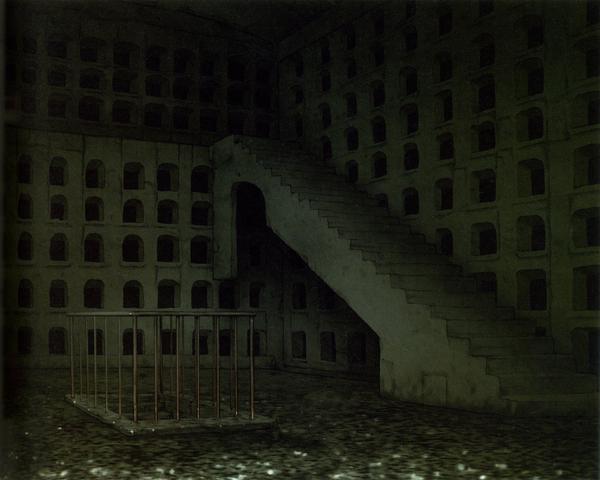 File:Matou underground room.png