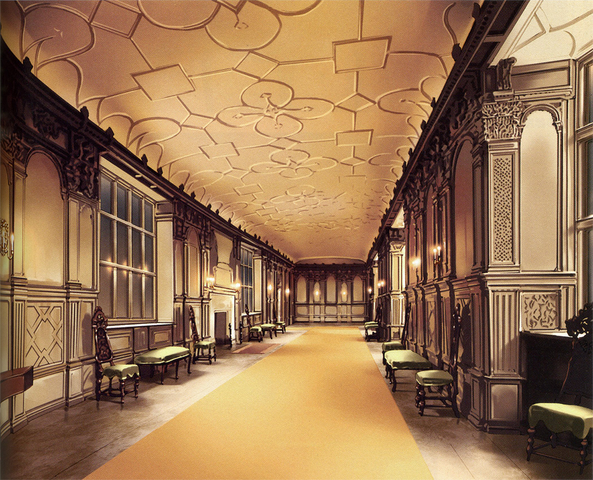 File:Einzbern corridor.png