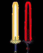 Secretcalibur-1