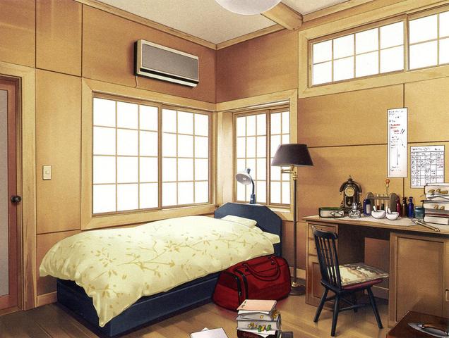 File:Emiya guestroom Rin.png