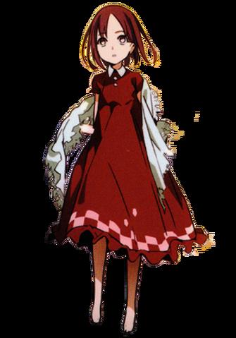 File:Tsubaki Kuruoka redesign.png
