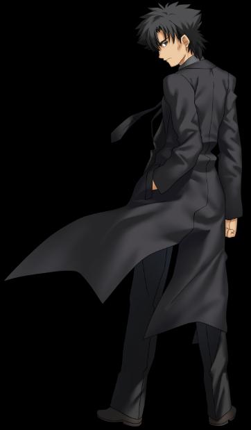 Severus Avenell Character Sheet Latest?cb=20111018174136