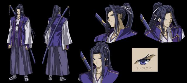 File:Assassin studio deen character sheet.png