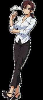 KNK Touko