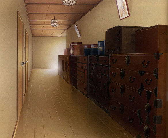 File:Emiya entrance hallway.png