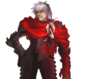 Lancer (Fate/Extra Rin route)