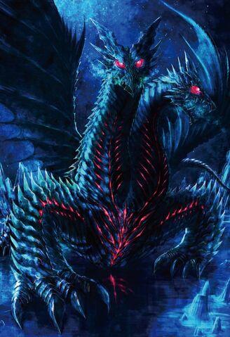 File:Dragon Golem.jpg