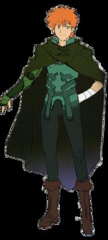 File:Archer Takeuchi cape.png